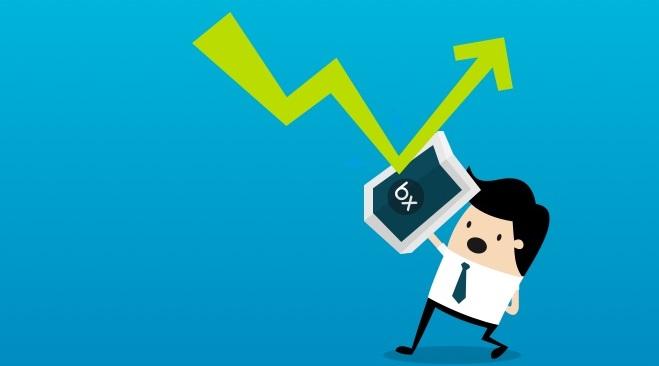 Die grössten Risiken für Unternehmen im 2018