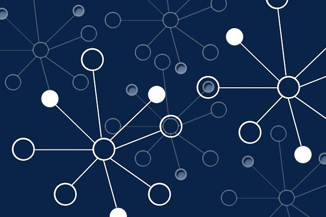 Die Blockchain-Technologie und wie sie unsere Zukunft verändert