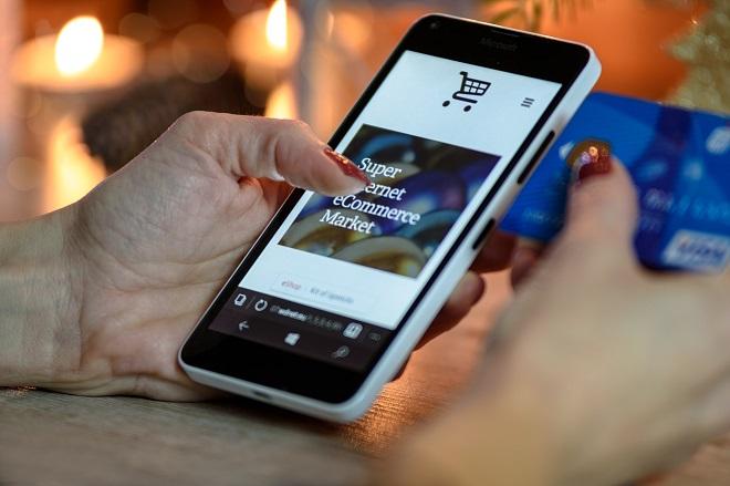 Ahoi ShopBots – willkommen beim Shopping der Zukunft