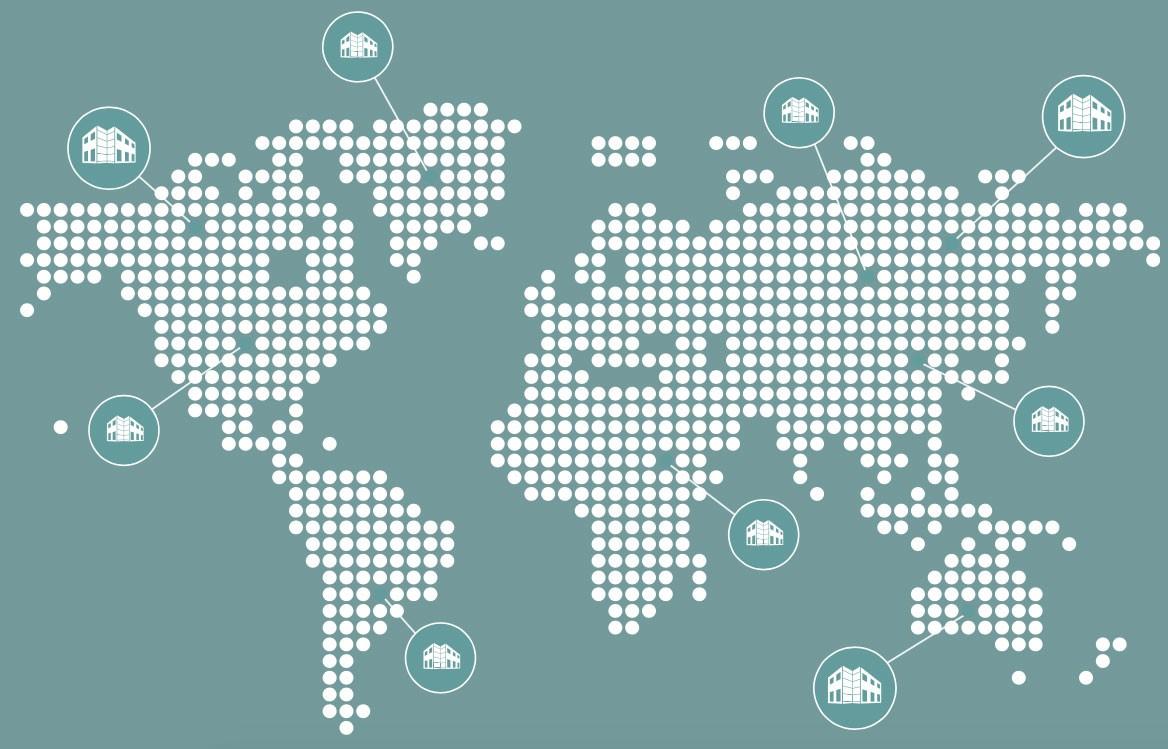 Automatisiertes Controlling für KMU