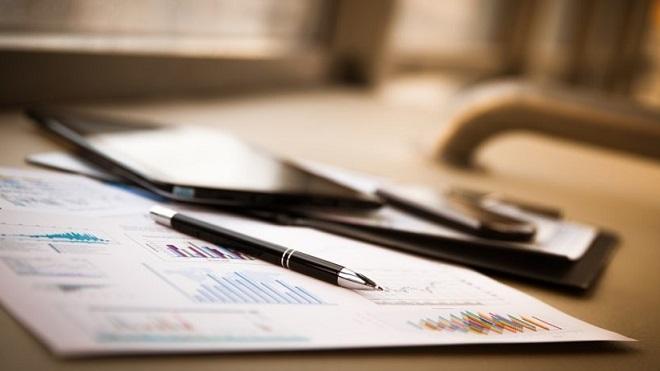Unternehmen verkaufen – Frühzeitig das Alter geniessen Haben Sie sich als Firmeninhaber schon mal Gedanken über die Zeit nach der Pensionierung gemacht? Vielleicht werden Sie es so wie viele andere Unternehmer handhaben – Sie arbeiten erst mal weiter. Die Gründe für die weiterführende Erwerbstätigkeit nach Pensionierung sind vielfältig.