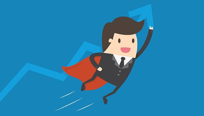 Buchführung im KMU – wie man Erfolg richtig steuert