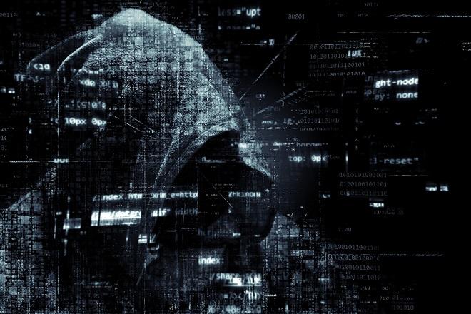 Unternehmen unterschätzen Cyber-Gefahren