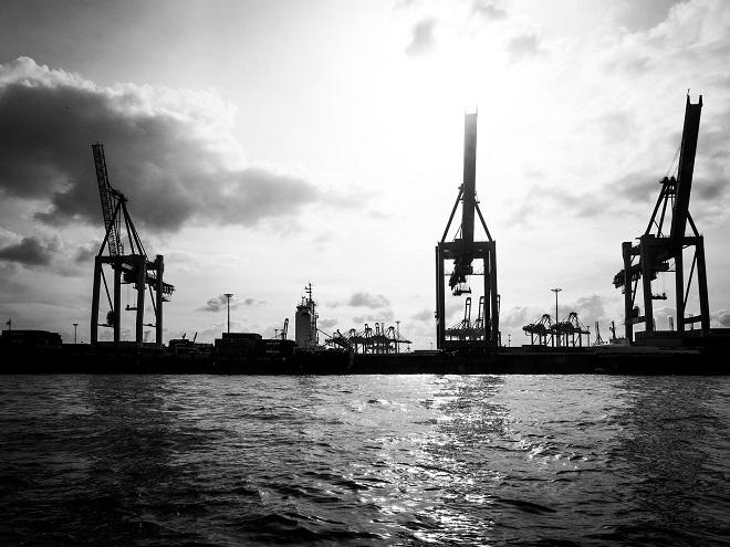 Tipps beim Export in Schwellenländer