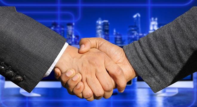 Bürgschaften für KMU