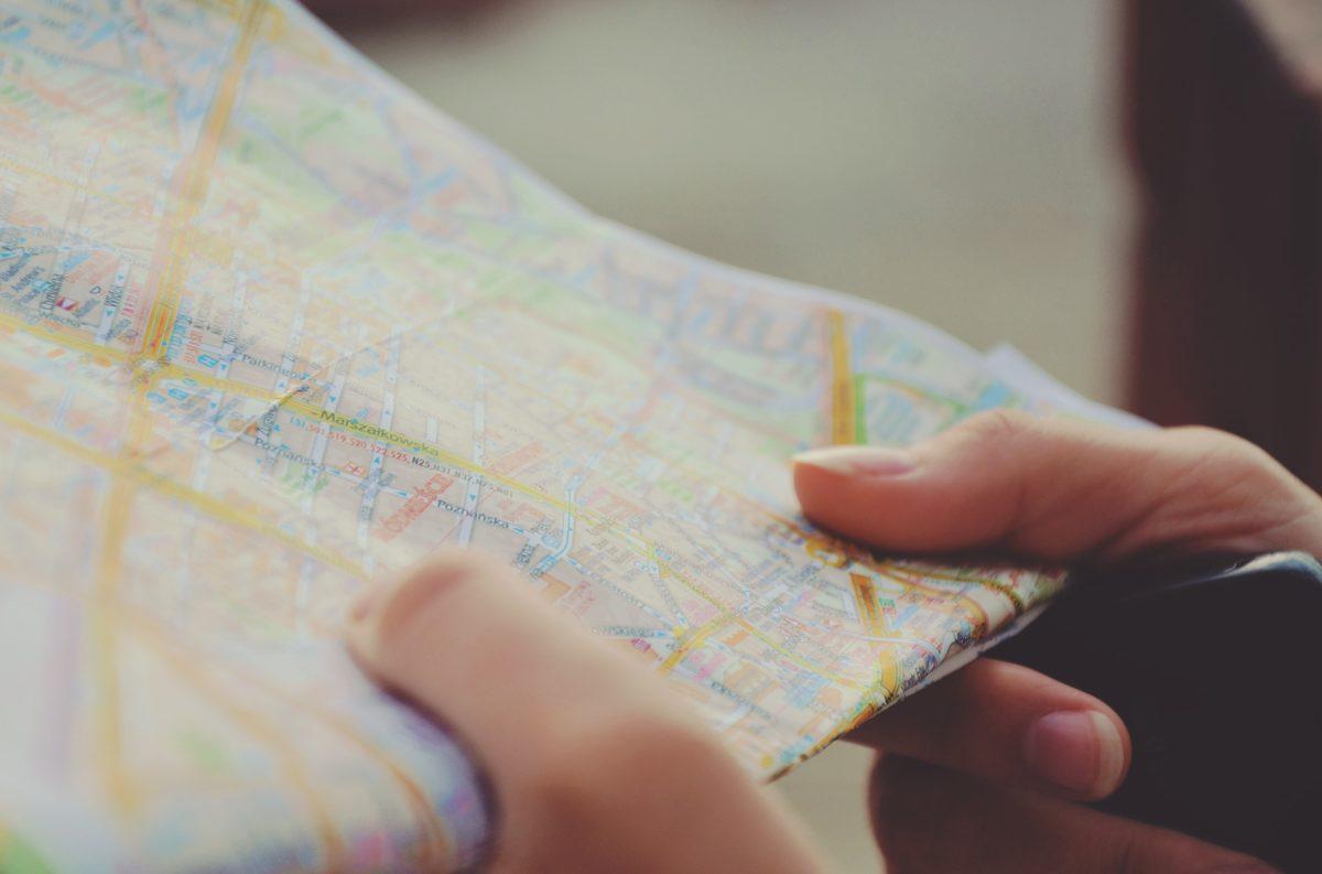 SEO: Wie man als KMU lokal gefunden wird