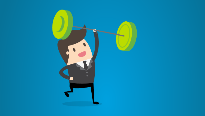 Stärken Sie Ihr KMU: Mit Business Software