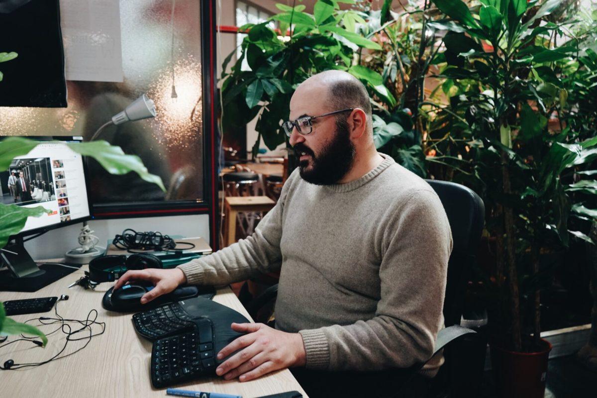 Fortbildung online: Die budgetfreundliche und flexible Methode