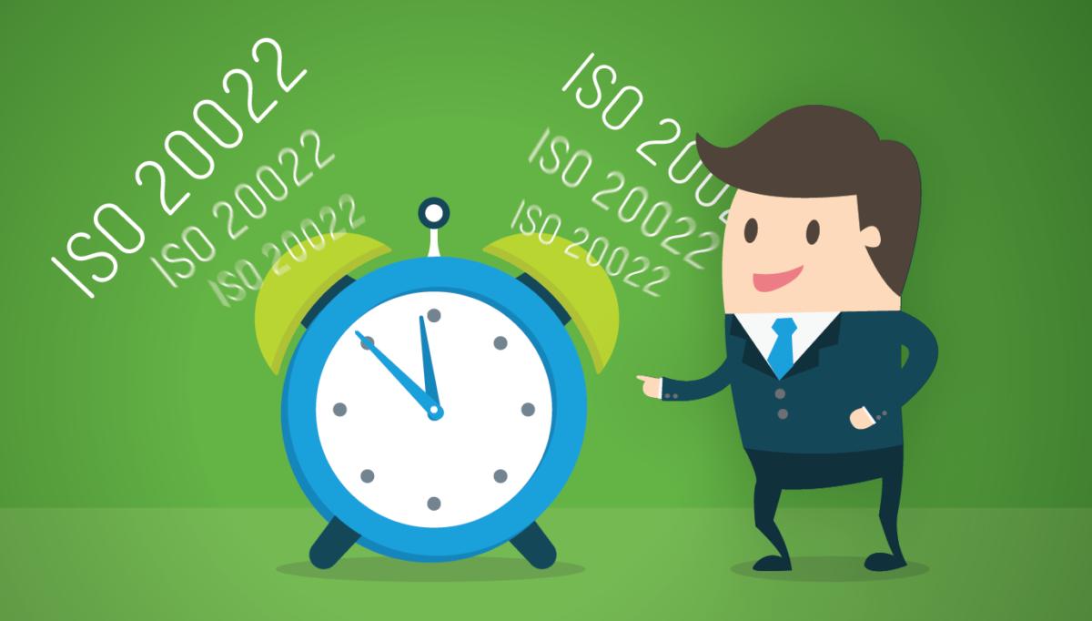 Die Uhr tickt – KMUs rennt die Zeit davon!