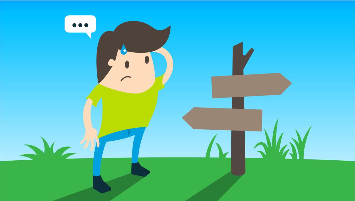 8 Tipps: Das müssen Sie bei der Auswahl der richtigen Business Software beachten