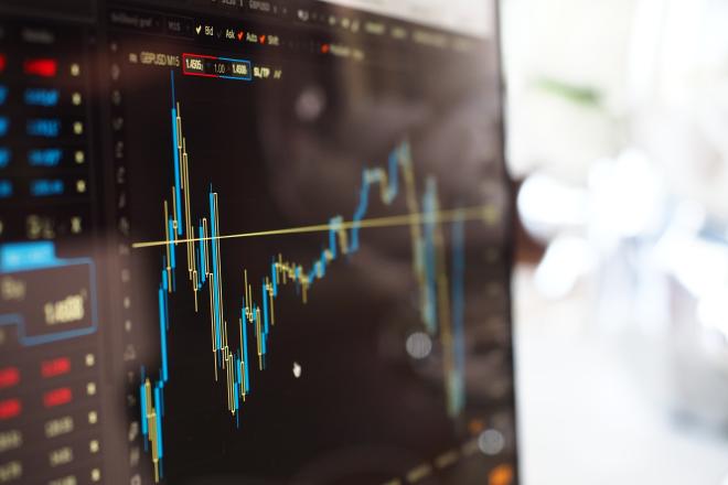 IPO-Welle: Schweizer Börsengänge im 2018