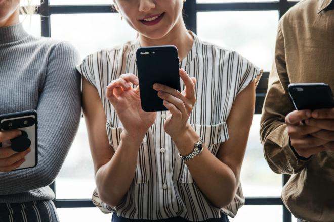Videowerbung – Wie KMU davon profitieren