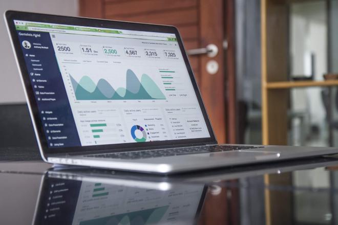 Wie KMU Ihre CRM-Lösungen effektiver einsetzen