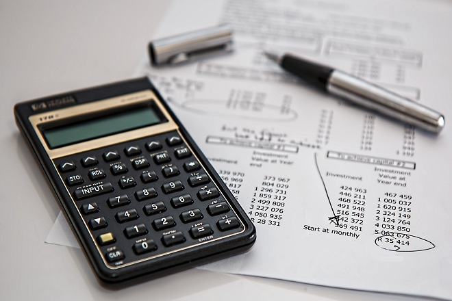 Die Zahlungsmoral in der Schweiz sinkt