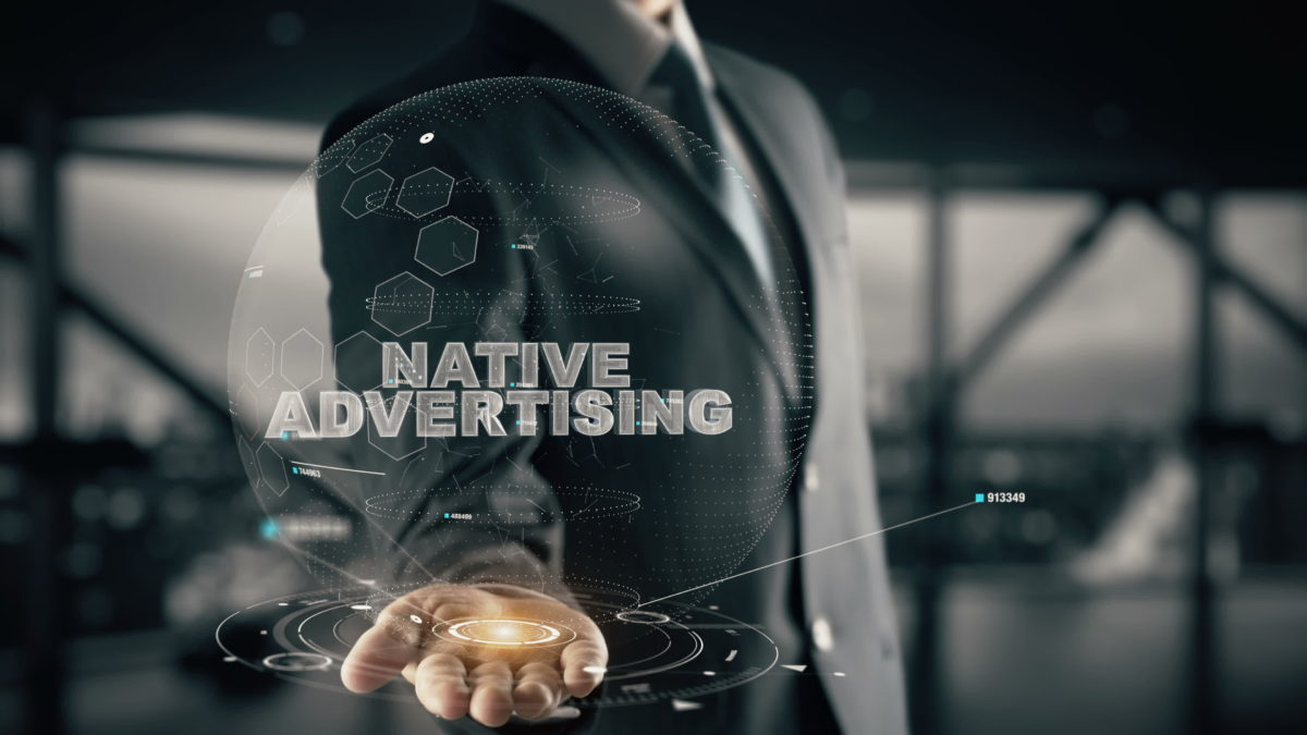 Kundengewinnung durch SEA, Social Media Ads oder Native Ads?