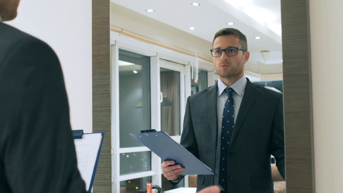 Selbstmanagement, der erste Schritt zur erfolgreichen Führung von Managern und Mitarbeitern
