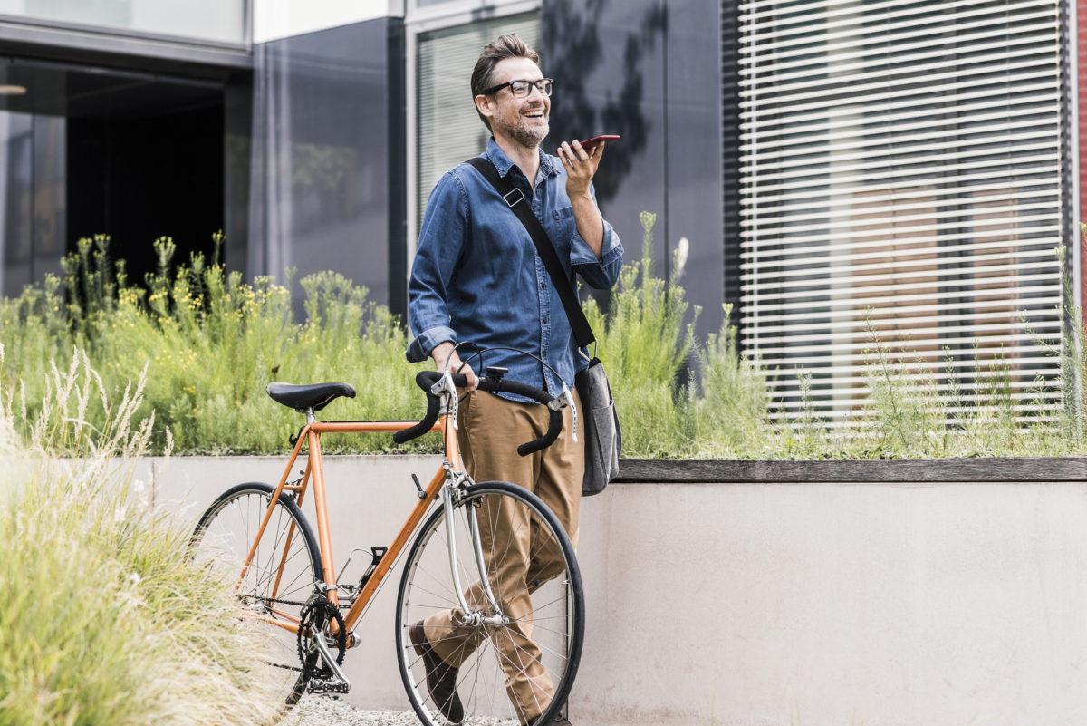 Die wichtigsten Versicherungen für KMU
