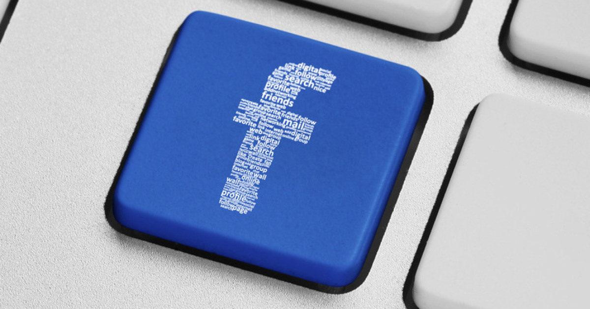 Facebook bringt neue Tools fürKMU