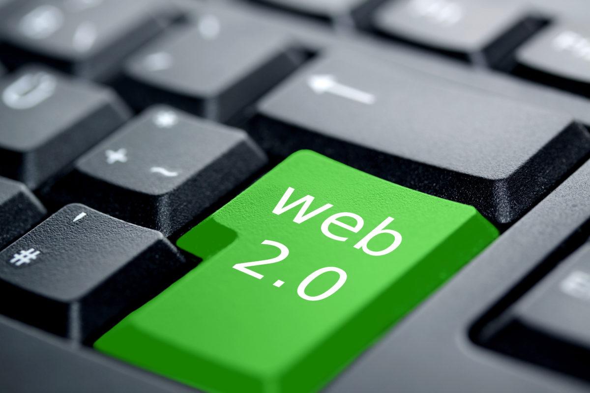 Talent Management im Web 2.0:  Unternehmen stehen erst am Anfang