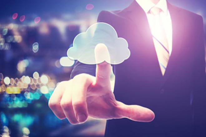 Cloud Computing – ein Leitfaden