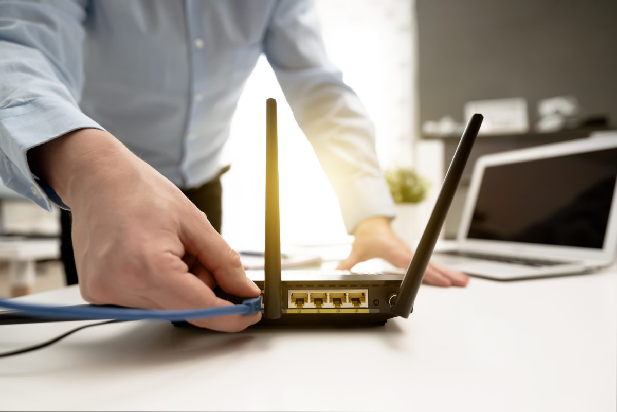 inside-channels.ch: Wie teuer sind öffentliche IT-Beschaffungen?