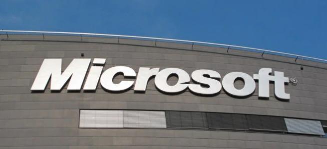 Microsoft rechnet mit steilem Wachstum im Schweizer Cloudmarkt | 25.08.19 | finanzen.ch