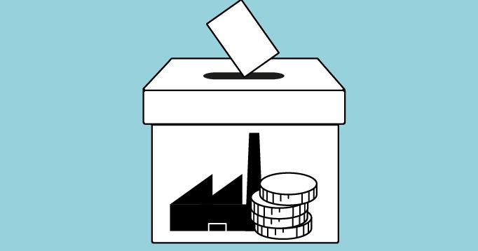 Abstimmung: Die Steuervorlage 17 in Zürich auf einen Blick
