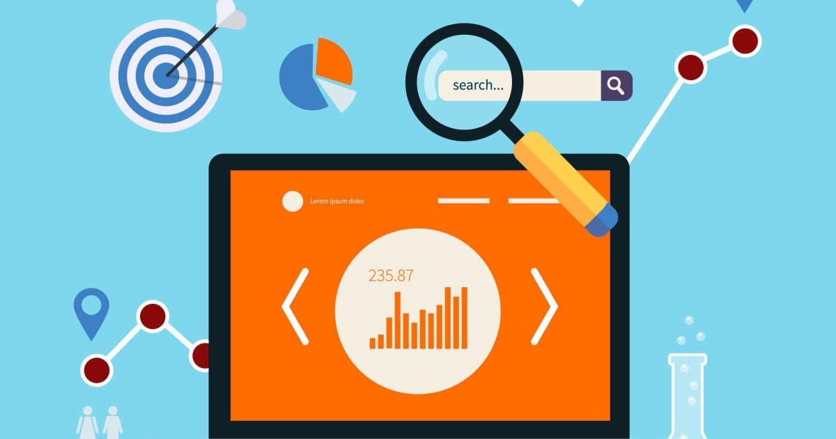 Google greift KMU bei der Webshop-Optimierung unter die Arme