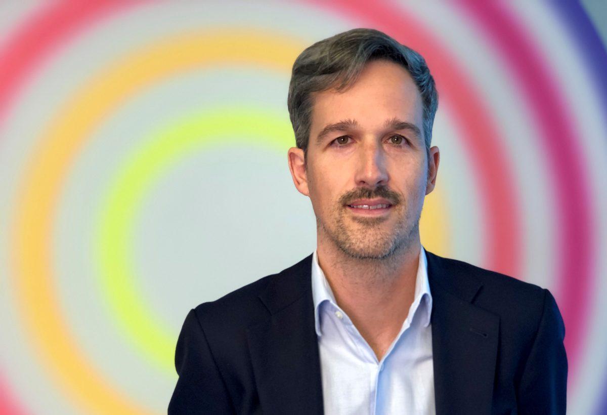 «Unser Angebot richtet sich an Mikro-KMU und Start-ups»