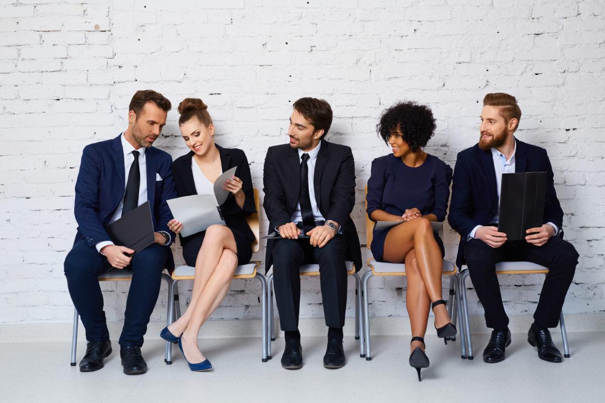 """Die """"externe"""" Nachfolgeregelung: So finden Unternehmer passende Kandidaten"""