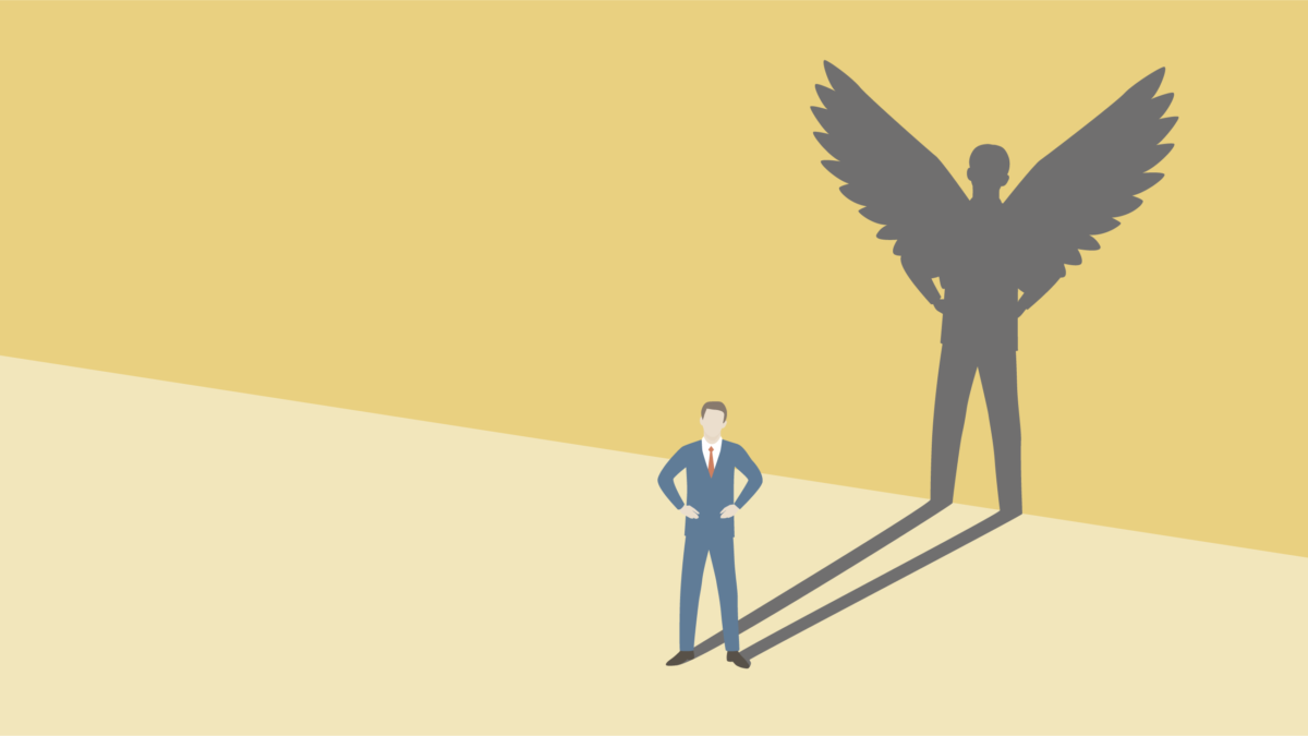 Der Mehrwert von professionellen Investoren