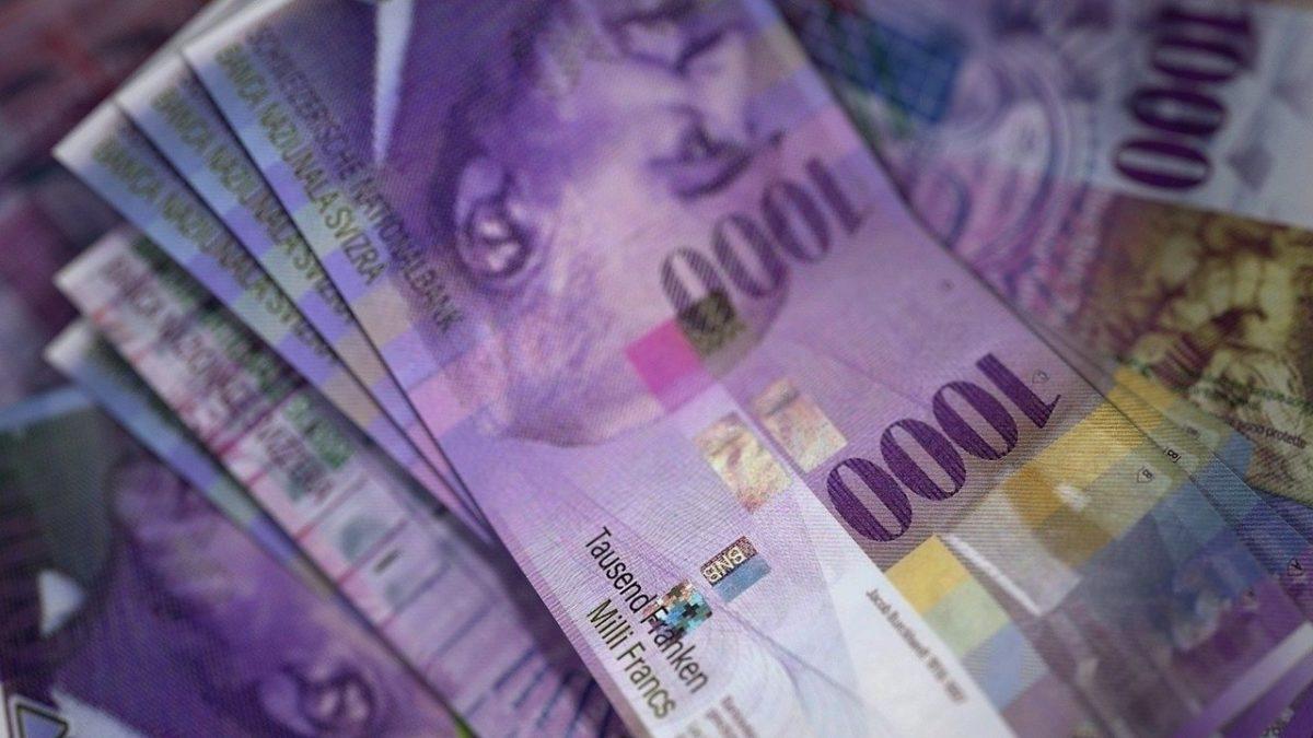 «Die Reform verändert die Unternehmensbesteuerung massiv»