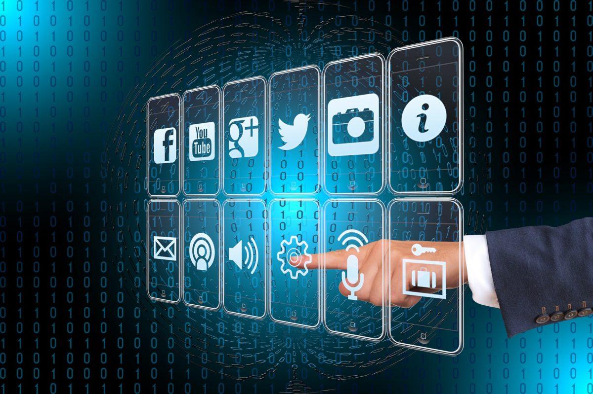 «Innovationen wie die Digitalisierung sind Chefsache»