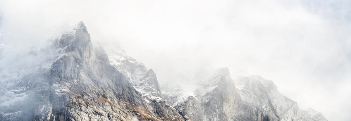 Durchzogene Aussichten für Schweizer KMU
