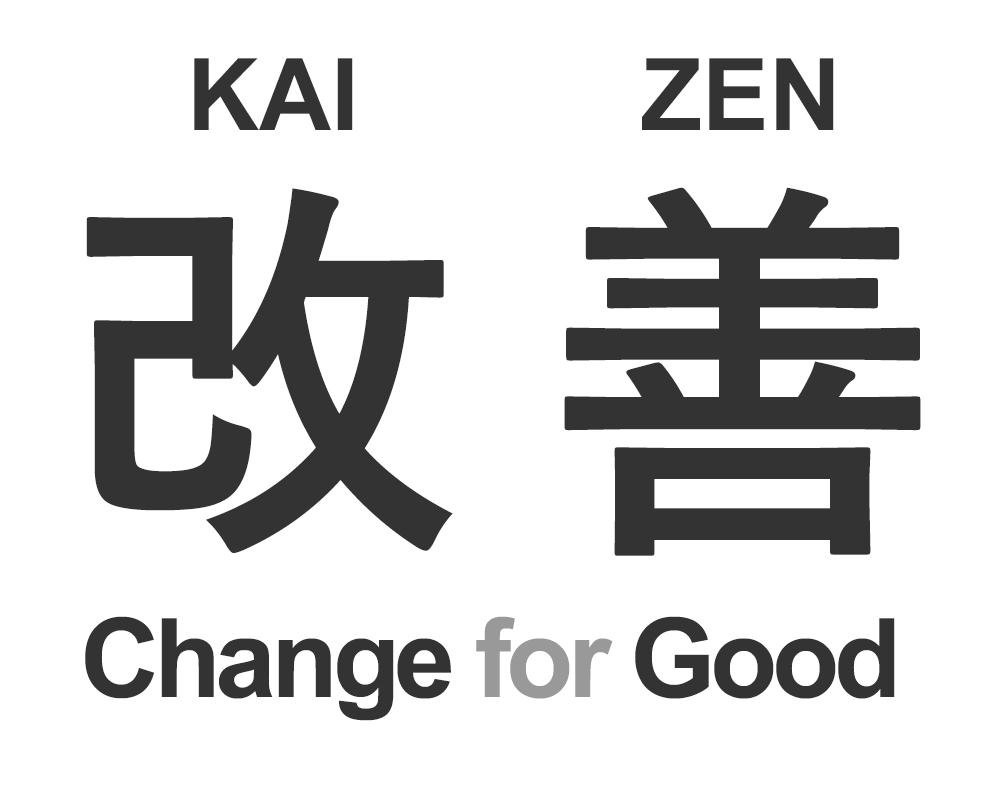 Kaizen-Prinzip: Wie Sie Prozesse kontinuierlich verbessern
