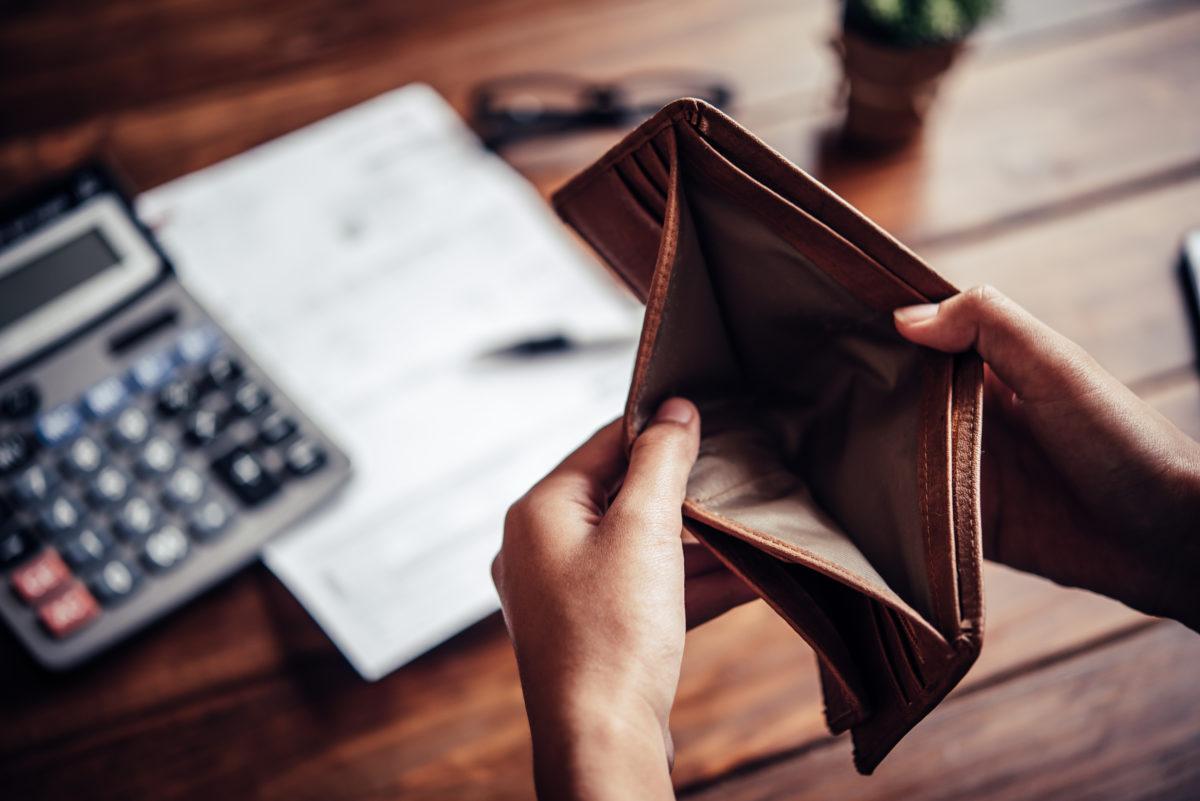 Was die 99-Prozent-Initiative für die KMU bedeutet