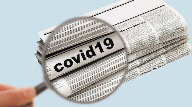 Corona: Rechtliche Auswirkungen für die Unternehmen