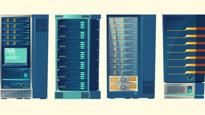 IT-Leasing: Eine Win-Win-Situation für Reseller und ihre Geschäftskunden