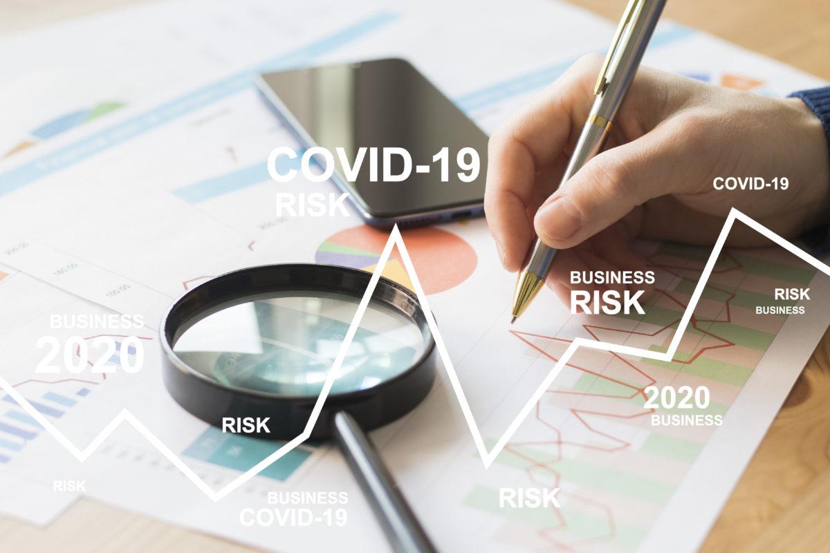 Wie KMU jetzt Risiken minimieren können