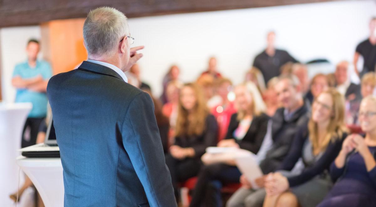 Tipps zur Personalführung im KMU