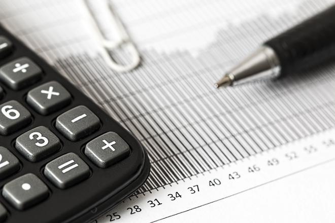 Corona erhöht finanzielle Risiken – Was jetzt?