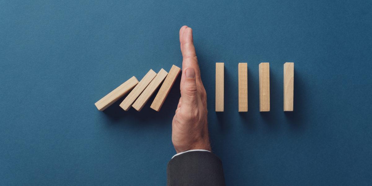 Corona – Nachfolge, Kauf und Verkauf von Unternehmen in Krisenzeiten