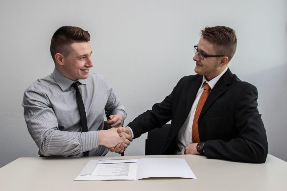 Retention Management- Wertvolle Mitarbeiter richtig langfristig binden