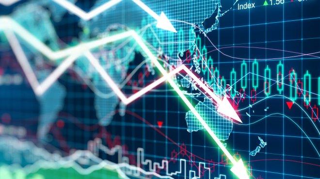 Historischer Rückgang des Aussenhandels im 2. Quartal
