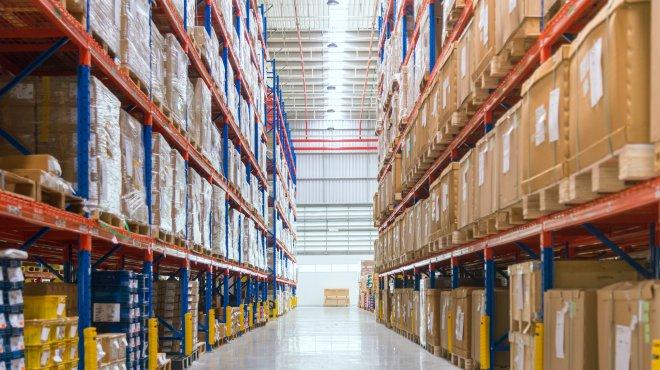 Knappes Nein zum Industriezollabbau als schlechtes Signal für KMU