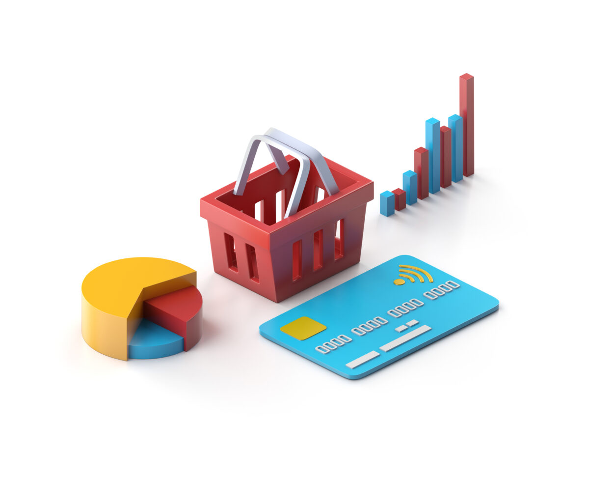 Kreditkarten für Mitarbeitende: Sinnvoll für mein Geschäft?