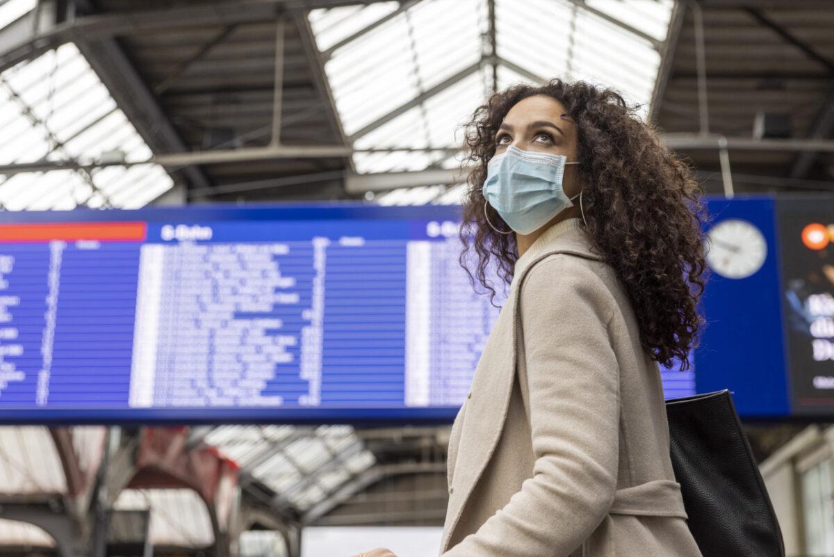 Neuer Fahrplan – neue Angebote für Geschäftsreisende