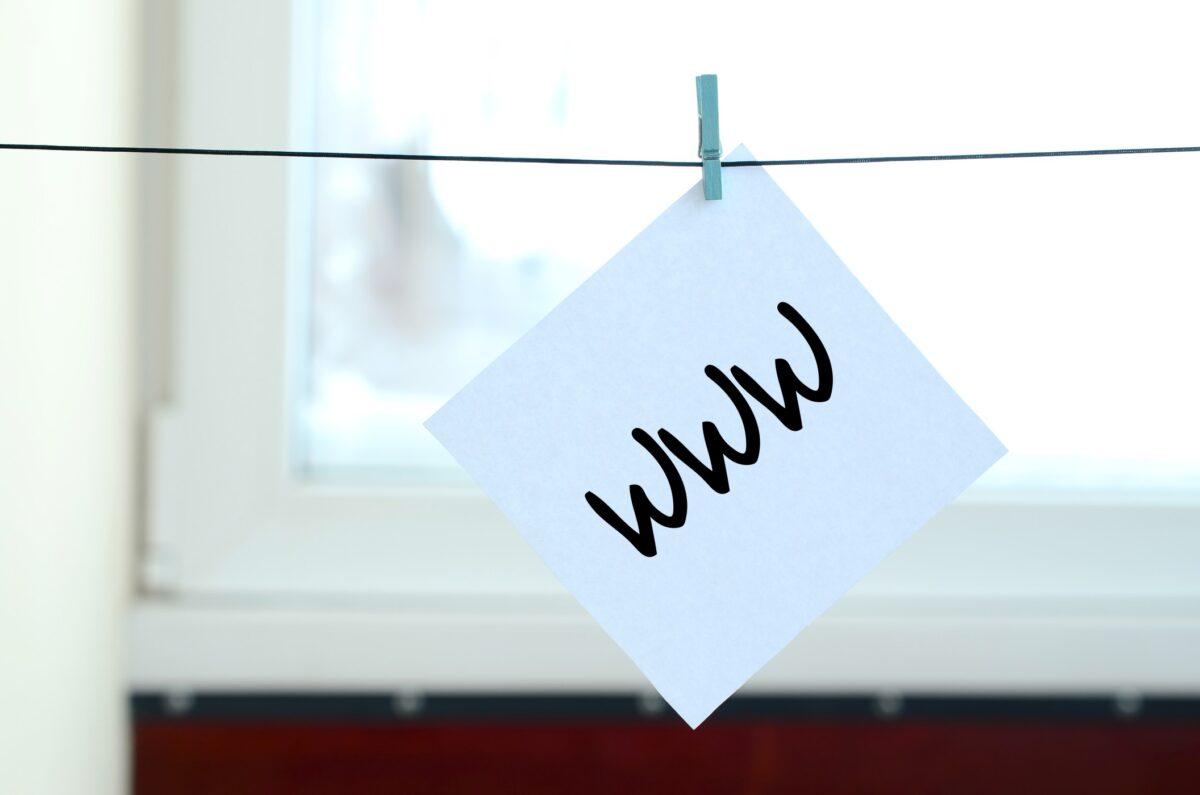 SEO-Marketing: Wie man Ihr KMU online findet. Auch in anderen Sprachen.