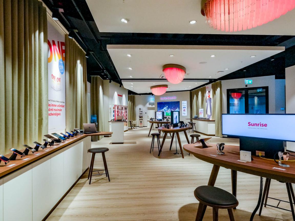 M&A-Markt Schweiz: Weniger Deals im Coronajahr