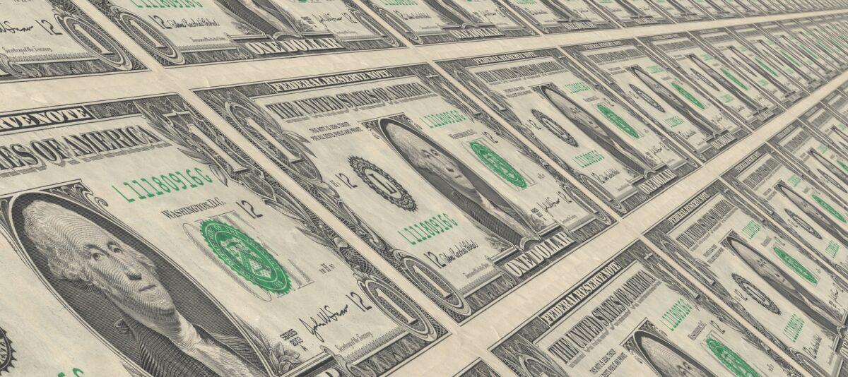Modern Monetary Theory – Schulden machen ohne Reue?